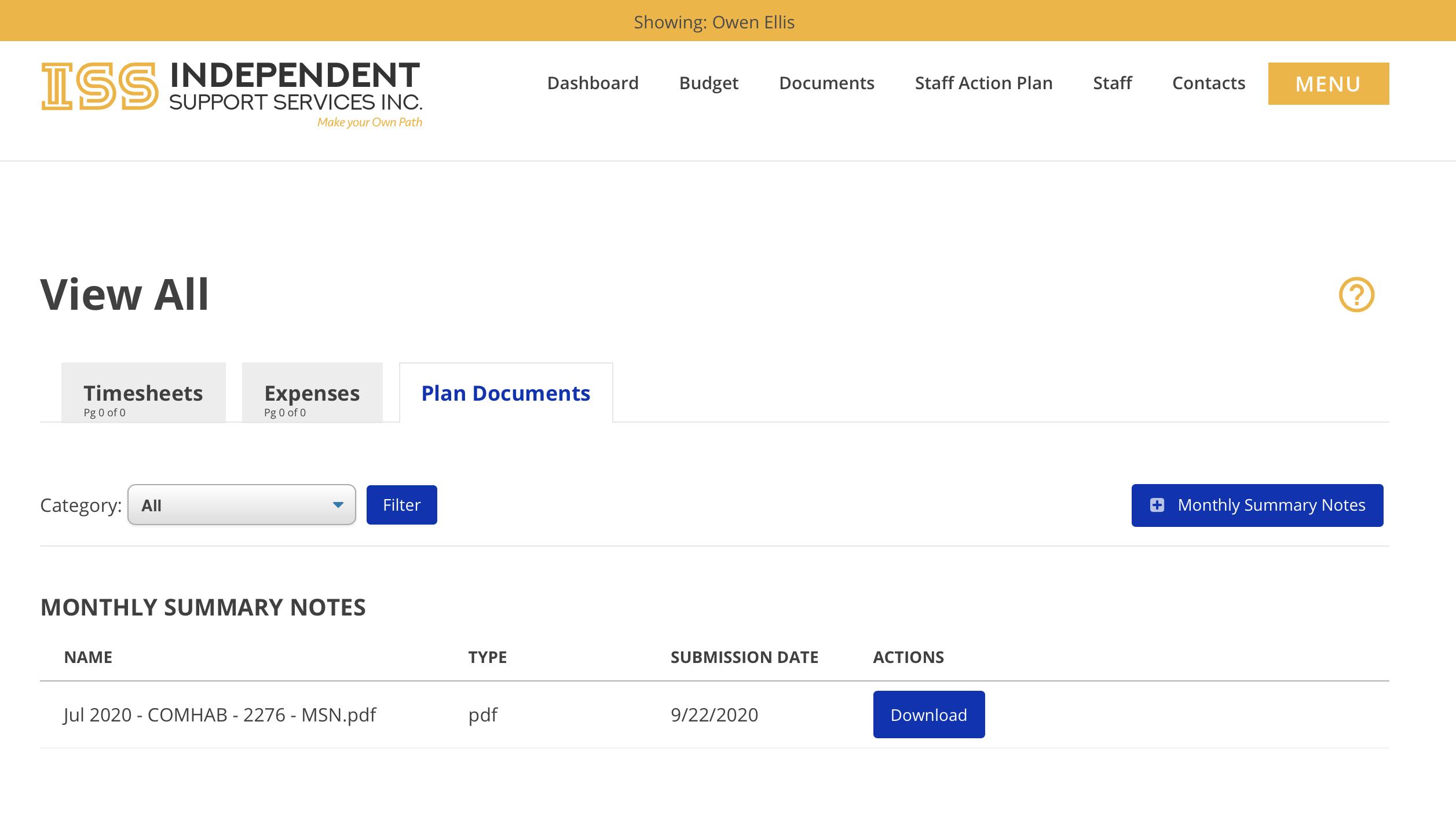 SelectPlanDocuments.png